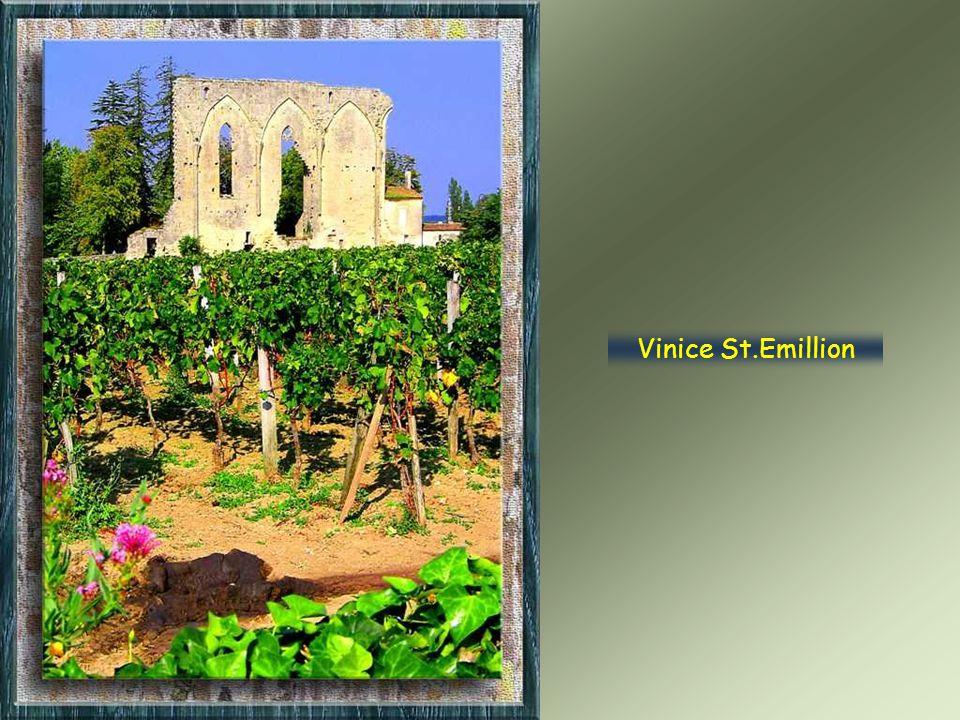 Kr á lovský z á mek Chambord, ú dol í Loire