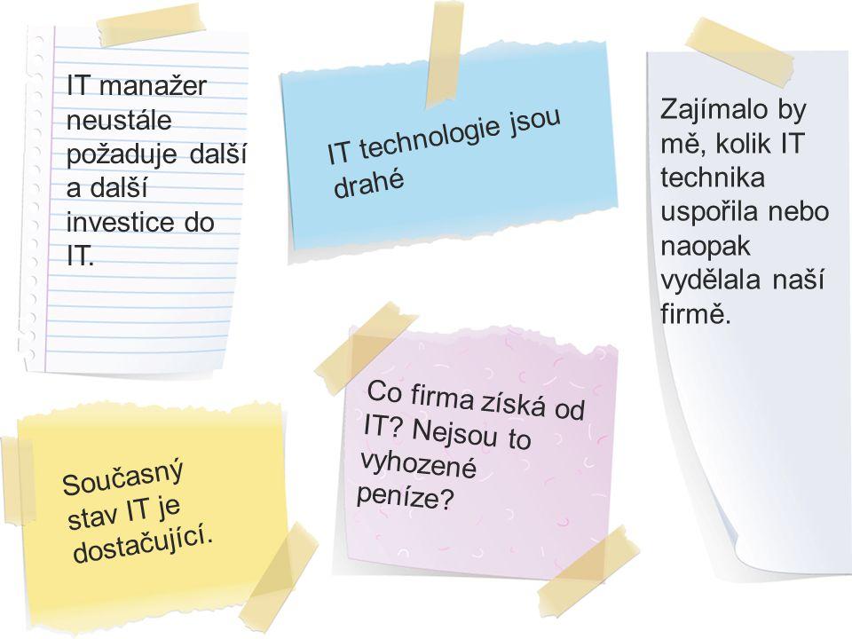 Zahájení pracovních postupů dokumentů z aplikací systému Office