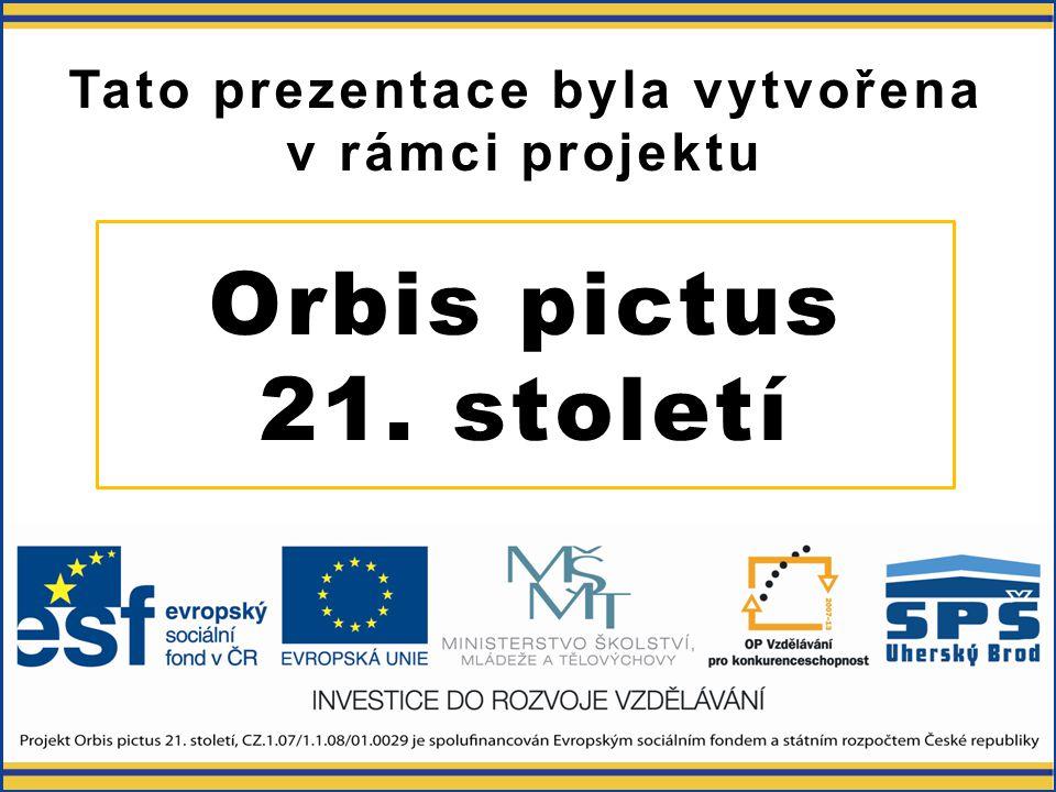 Strojírenská technologie Číselné značení materiálů dle ČSN a EN - úvod OB21-OP-STROJ-STE-IND-M-1-006.ppt