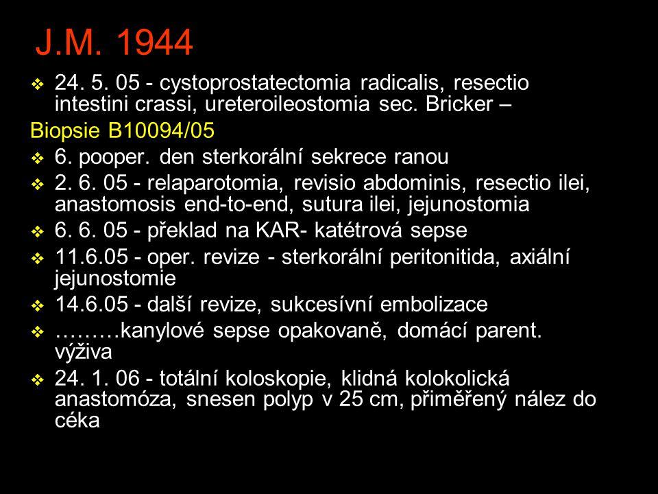J.M.1944 v 24. 5.