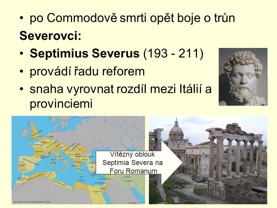 Caracalla (211 - 217) r.212 n. l.