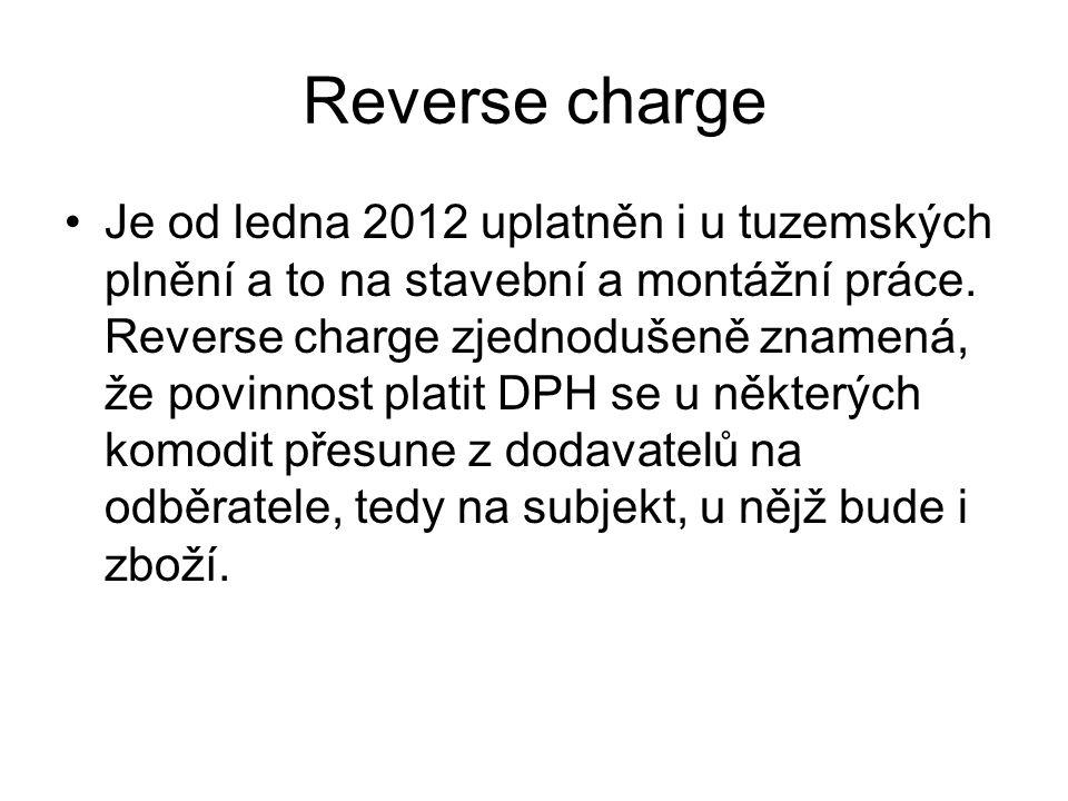 V Česku podvody s pohonnými hmotami ve výší cca 8 mld.