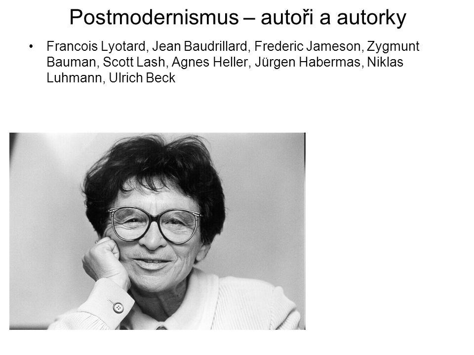 """Feministická sociální teorie Kritická teorie ze své podstaty - reflektuje a zároveň posiluje svou argumentací """"ženské hnutí Úzce souvisí s genderovými studiemi V rámci FST se vyvinula i svébytná epistemologie Nejde """"pouze o ženy, ale autorky a autoři hlásící se k FST se zaměřují například i na zkoumání globalizace, post-kolonialismu, nerovností obecně"""