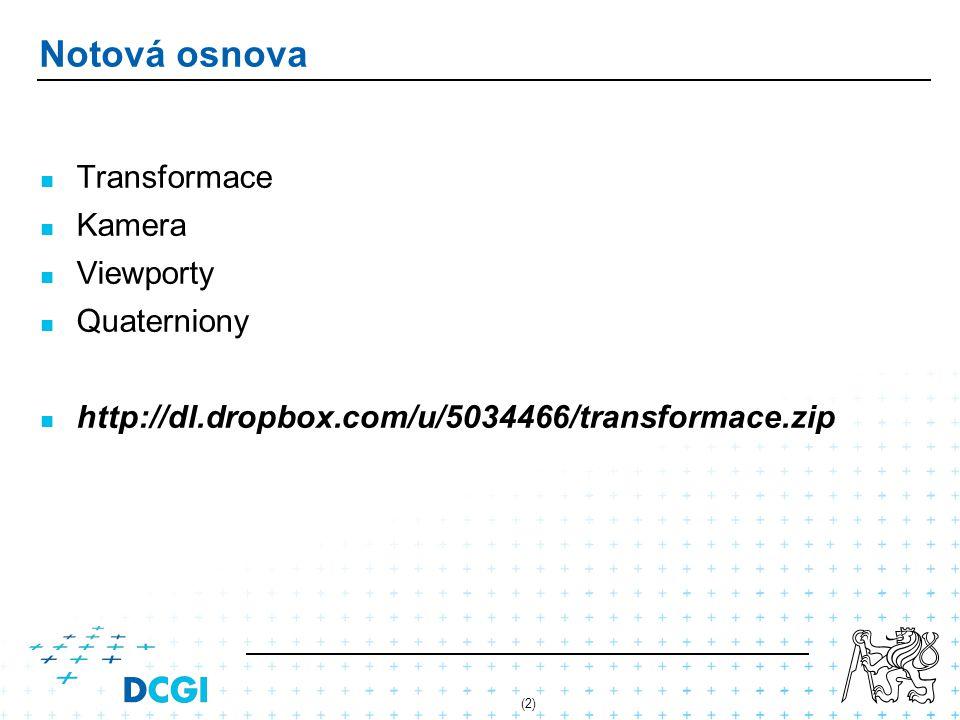 (23) Samples http://www.dhpoware.com/demos/index.html http://www.dhpoware.com/demos/xnaCamera.html http://creators.xna.com/en-us/sample/pickingtriangle http://creators.xna.com/en-us/sample/picking http://creators.xna.com/en-US/sample/chasecamera