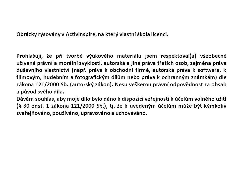 Tečny ke kružnici Matematika 8. ročník Mgr. Marcela Kubátová