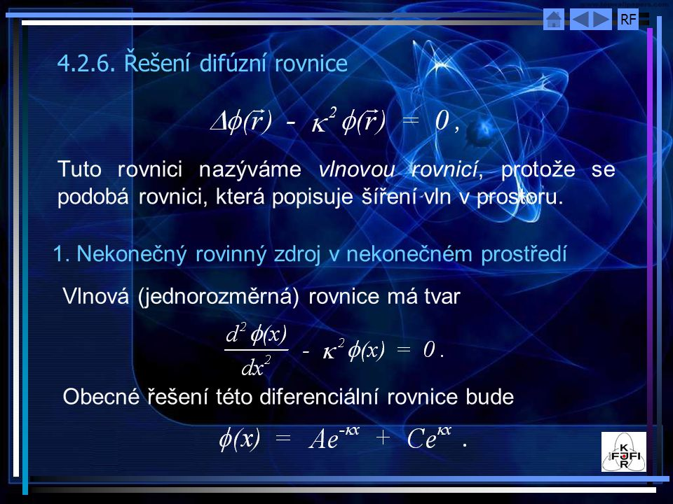 RF 4.2.6.