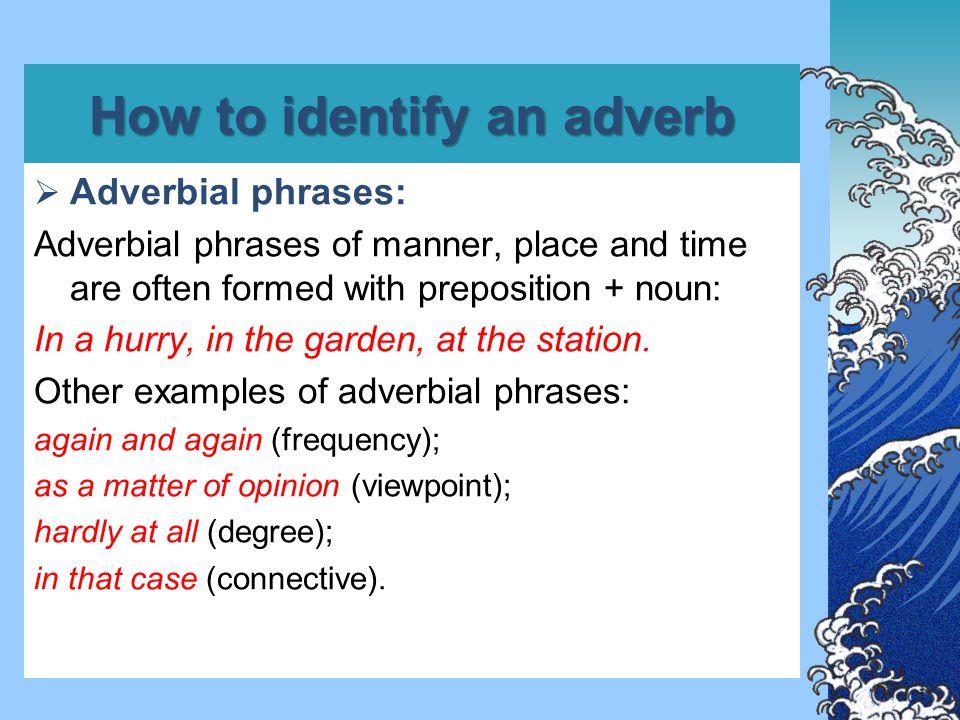 Literatura ALEXANDER, L.G. Longman English Grammar.
