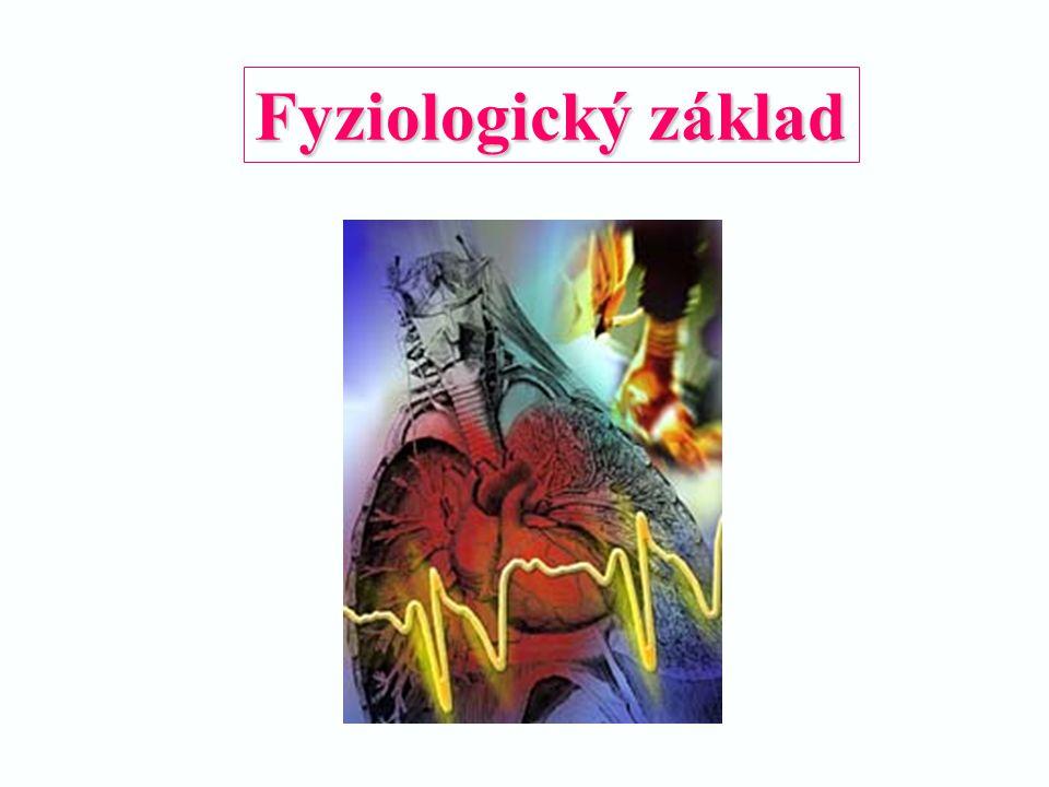 ZMĚNY V PERIFERNÍ OBLASTI  Zvětšení a zmnožení buněčných orgánů aerobního metabolismu  Zvýšená aktivita oxydativních enzymů a koncentrace myoglobinu  Zlepšená kapilarizace a prokrvení svalových vláken  Zlepšená extrakce O 2  Pokles tlaku krve v klidu a hlavně při zátěži