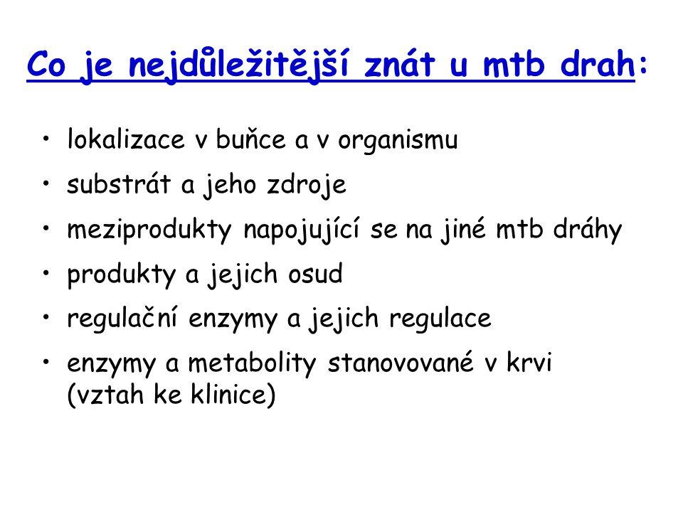 Obrázek převzat z přednášky Smysly, autor: F. Duška