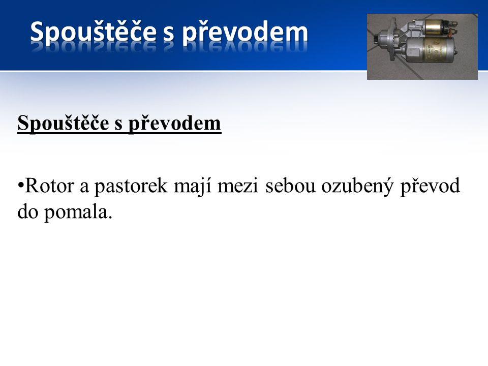 © Ing. Vrzalík V. 2013