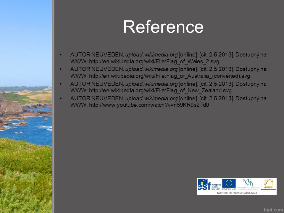 Reference AUTOR NEUVEDEN. upload.wikimedia.org [online].