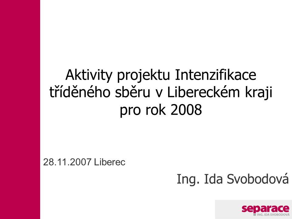 28.11.2007 Liberec Ing.