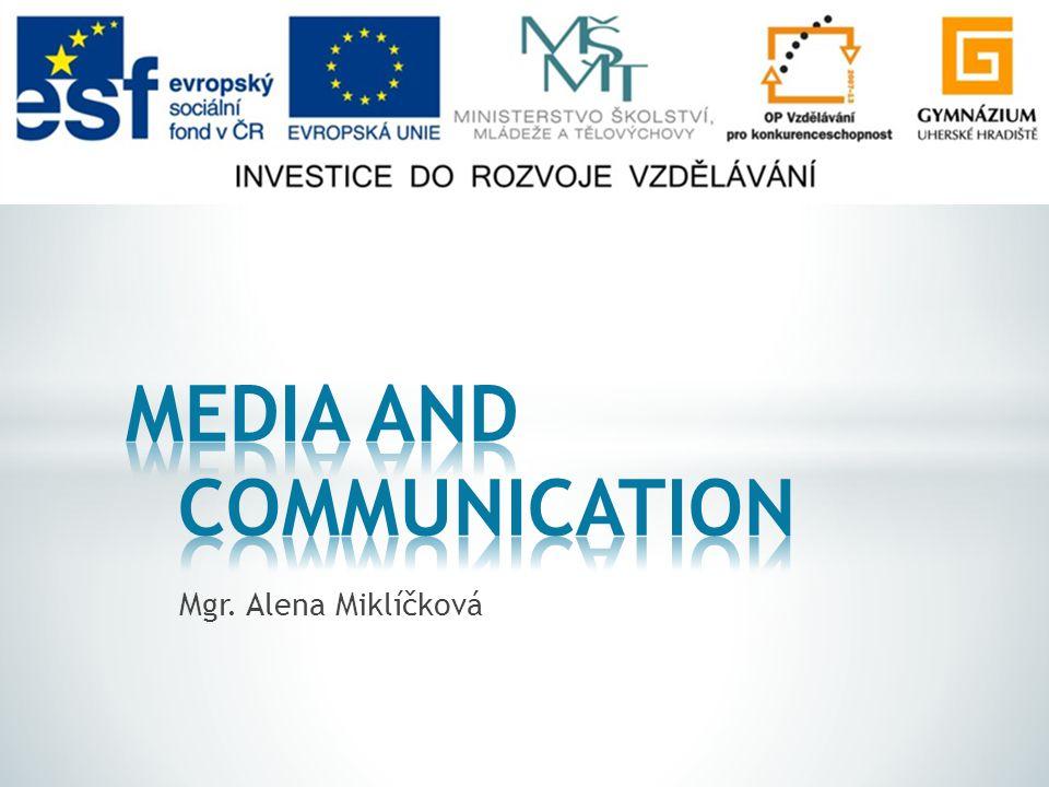 * Teliris VL Unified 2.In: [online]. 2007 [cit. 2013–01–02].