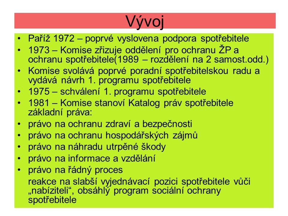 1982 – 2.