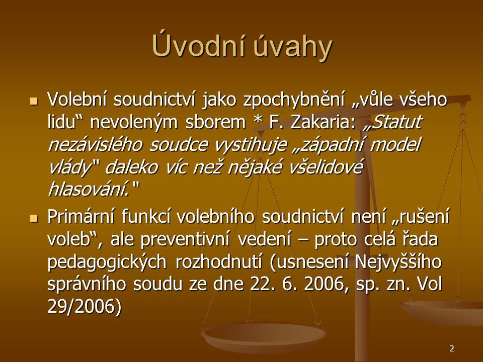 33 Perlička na konec usnesení Krajského soudu v Hradci Králové ze dne 27.