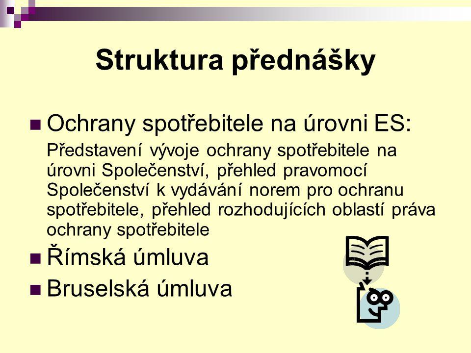 Pravomoc soudů čl.16 odst.