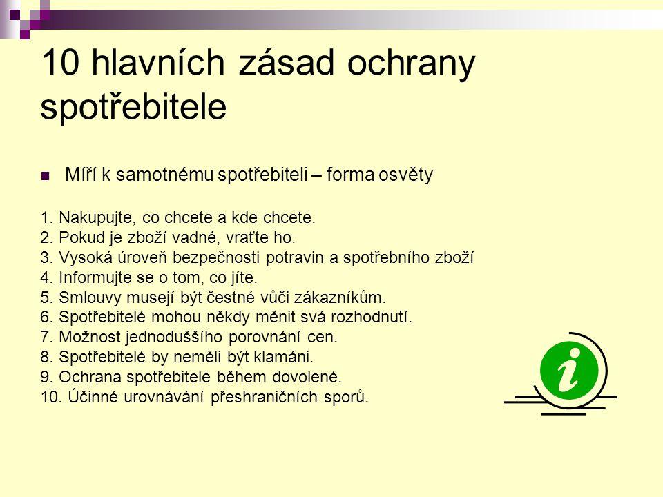 Forma smlouvy čl.