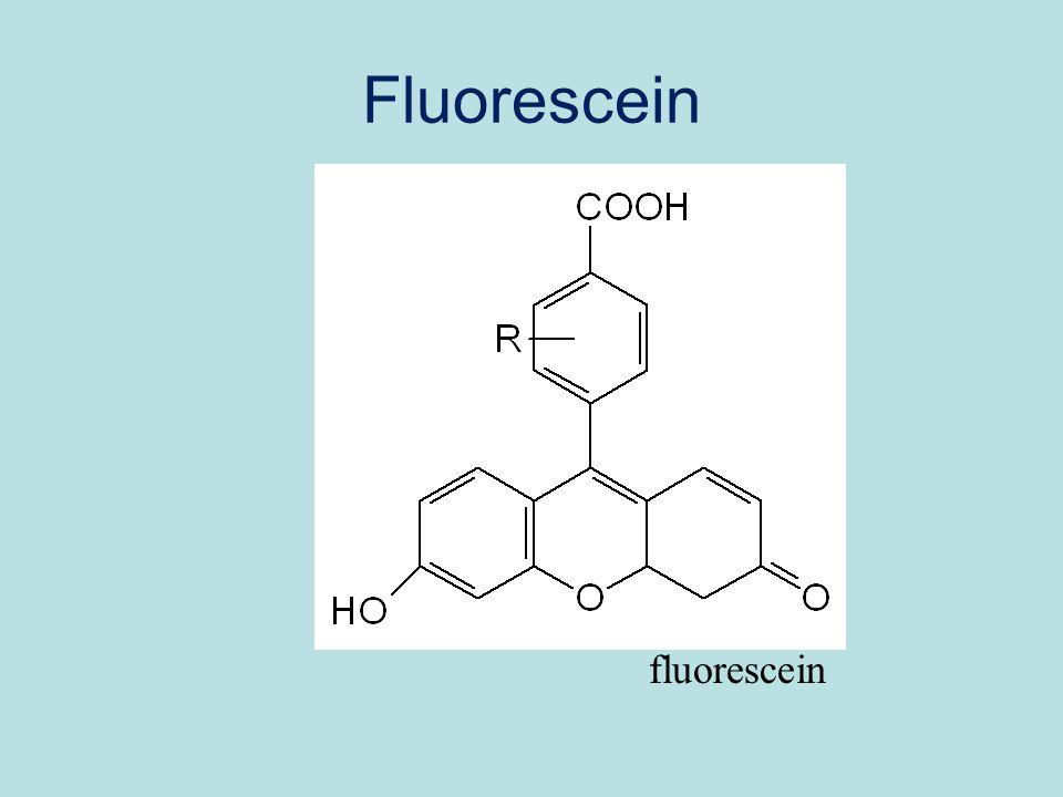 Fluorescein fluorescein