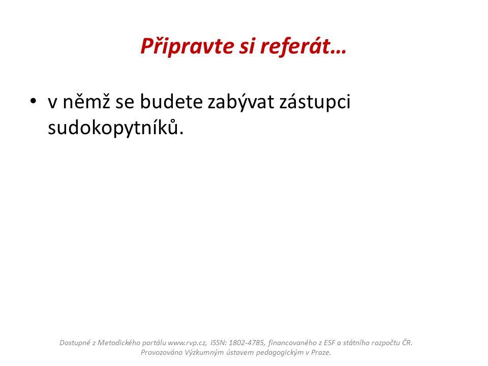 Obrázky a zdroje Question mark 3d.png [cit.2010-30-06].