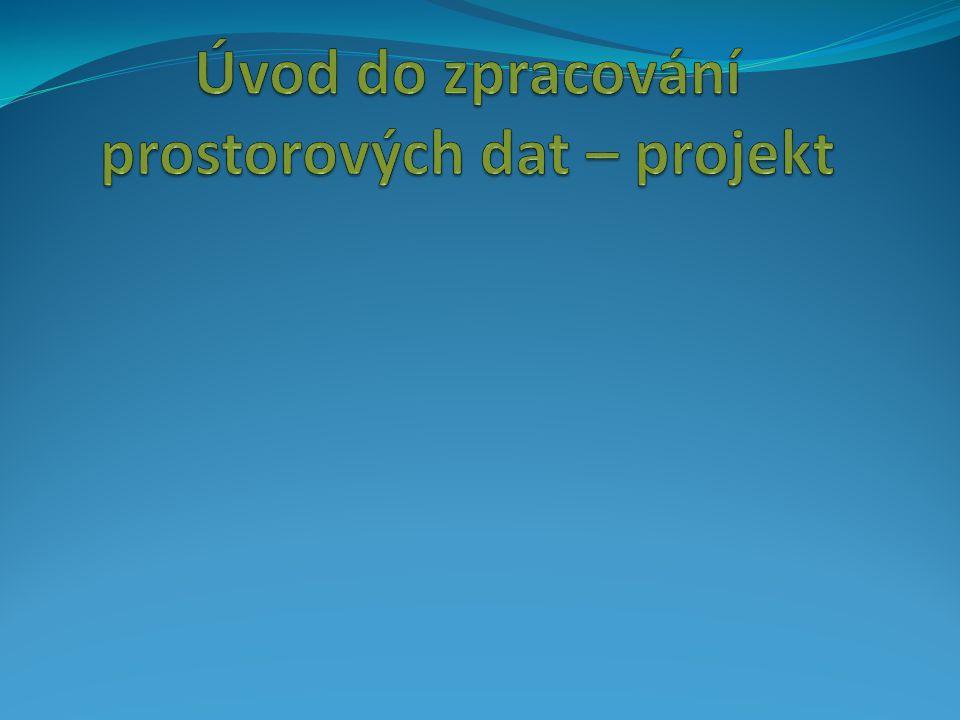 Projekt Projekt Uzpd 2010 - skupina E Autoři: Jana Knoblochová Simona Karochová Ondřej Pospíšil Karolína Štochlová