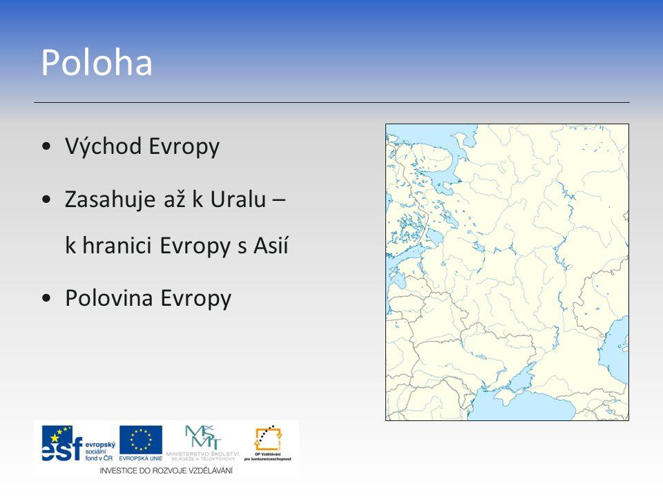 Použité zdroje Europe blank laea location map.svg.