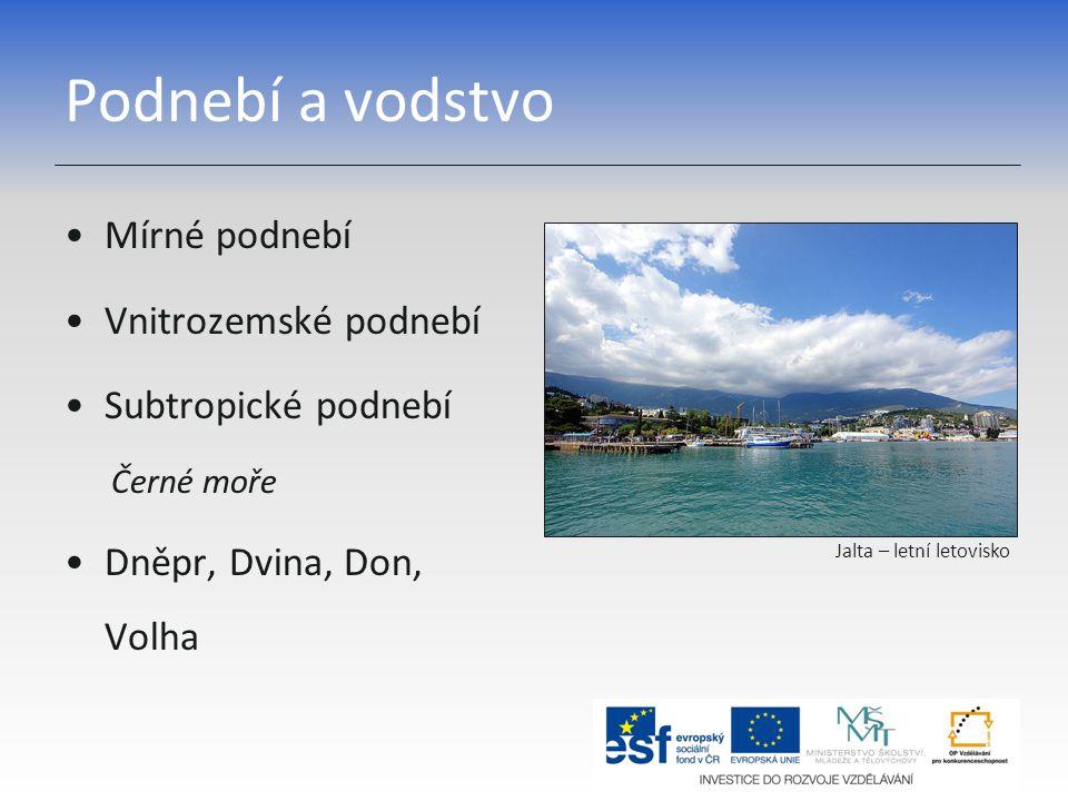Obyvatelstvo Slovanské národy Románský národ Moldavané Nižší životní úroveň Pravoslavné náboženství Pravoslavný kostel v Bělorusku