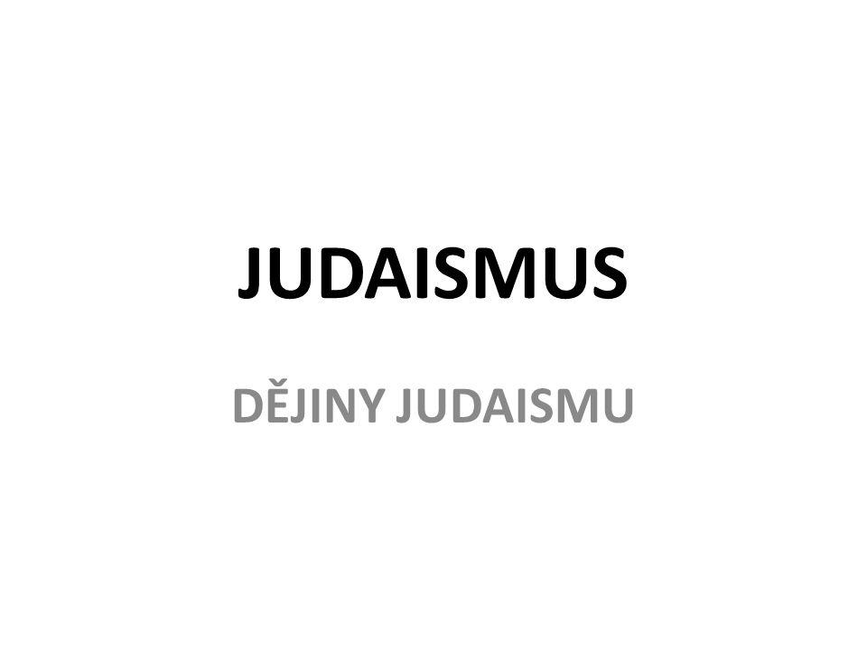 DAVIDŮV SYN ŠALAMOUN … STAVITEL 1.