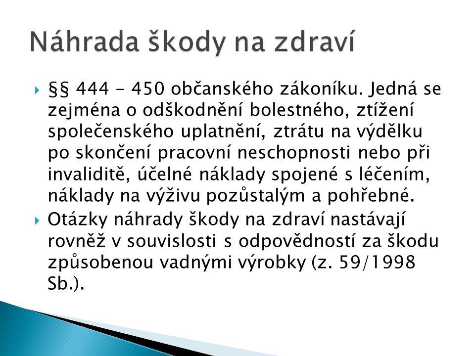  podrobněji upraveny ve vyhlášce č.