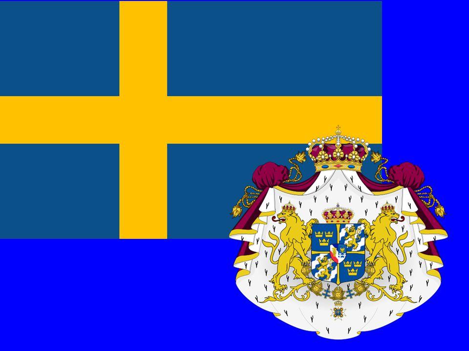 Základní info Hl.m. Stockholm rozloha: 449 964 km 2 9 060 430 obyvatel ( 2006 ) 20 obyv.