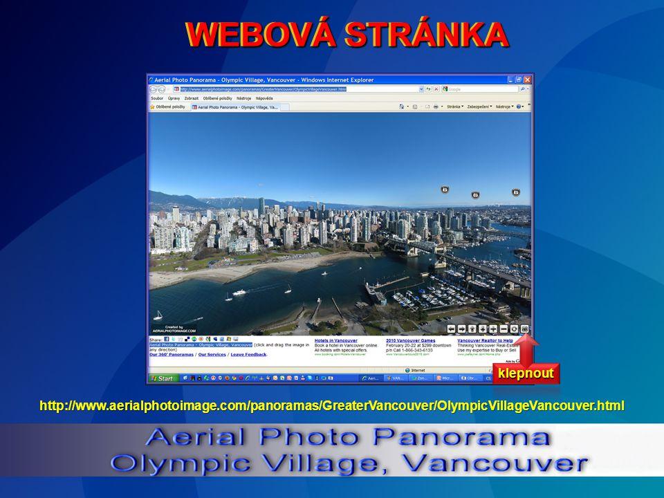 http://www.aerialphotoimage.com/panoramas/GreaterVancouver/OlympicVillageVancouver.html WEBOVÁ STRÁNKA klepnout