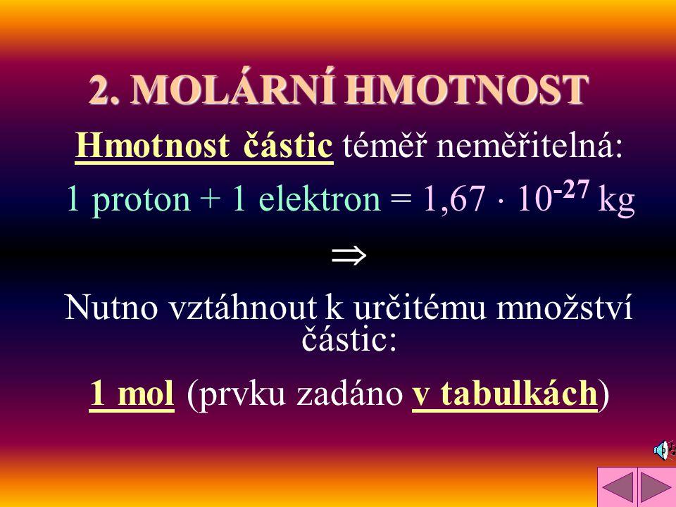 Vypočtěte příklady: a)4 H 2 + 2 O 2  4 H 2 O b)8 H 2 + 4 O 2  8 H 2 O c)24 H 2 + 12 O 2  24 H 2 O d)6 H 2 + 3 O 2  6 H 2 O e)12 H 2 + 6 O 2  12 H