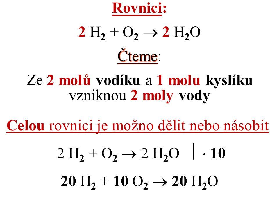Použité zdroje: Prezentace VY_32_INOVACE_04_PZ od Ing. Pavly Zezulové