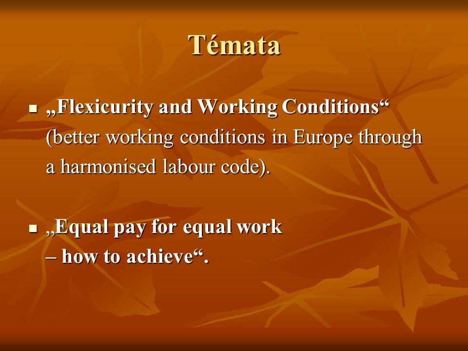 Otázky do diskuse 1) Které jsou podle Vás hlavní příčiny pay gap.