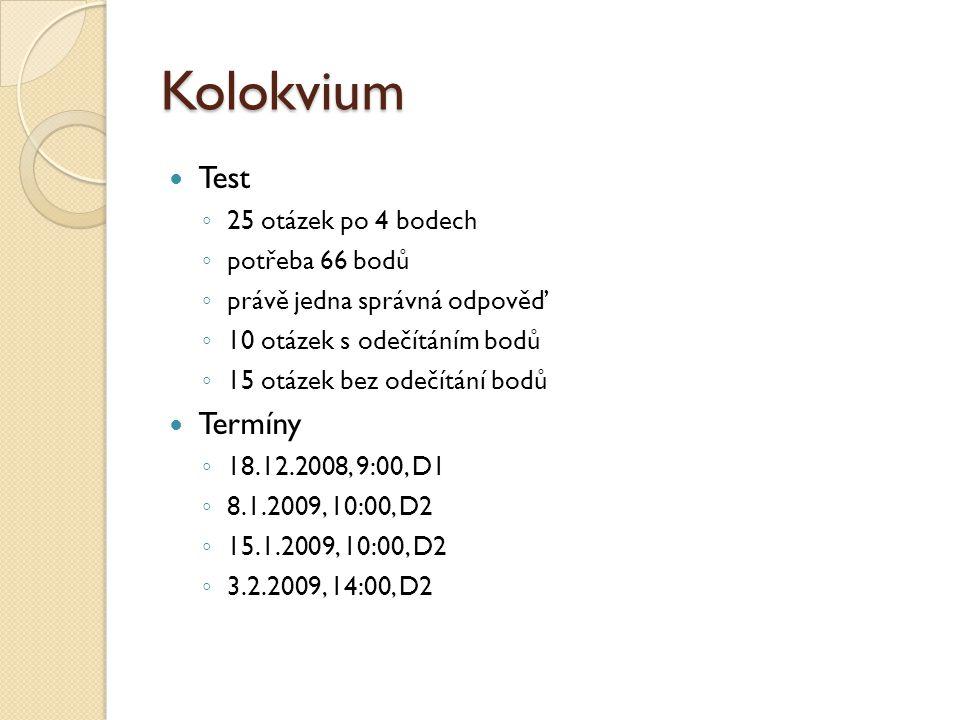 Historie Visty květen 2001 – zahájení vývoje (Longhorn) 27.8.2004 – radikální úpravy v návrhu ◦ Odstranění WinFS – souborový systém na principu DB červenec 2005 – Longhorn přejmenován na Vista říjen 2005 – první betaverze 30.1.2007 – zahájen prodej ve světě 28.2.2007 – zahájen prodej v ČR 21.3.2008 – Service Pack 1 2.12.2008 – betaverze Service Pack 2