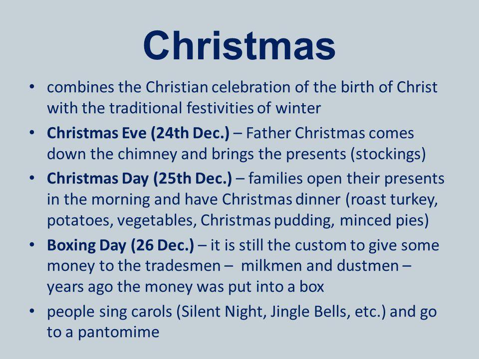 Christmas Zdroj stockings: [cit.2013-03-28].