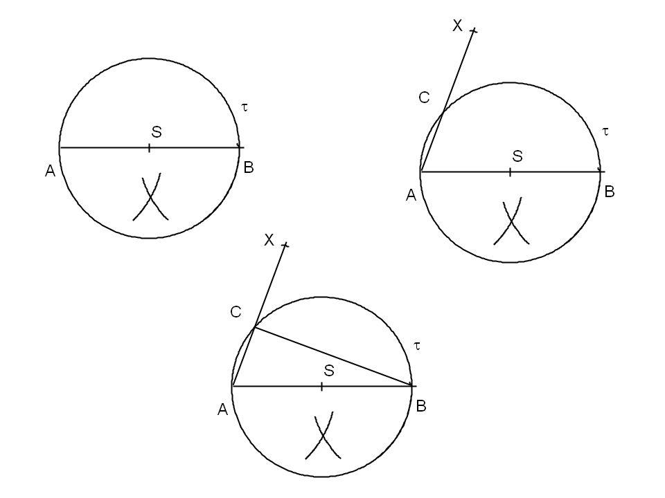 Úkoly: narýsuj pravoúhlé trojúhelníky ABC │˂ ABC│=56° c = 5,9 cm MNO │˂ MNO│=66° o = 6,4 cm PQR PQ = 6 cm │˂ QPR│=56°