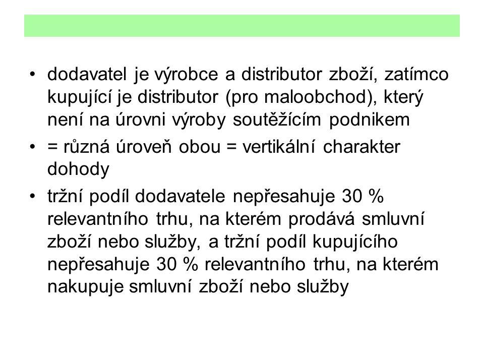 Politiky EU - 1 1.Výlučná pravomoc EU a) měnová politika b) politika hospodářské soutěže (vč.