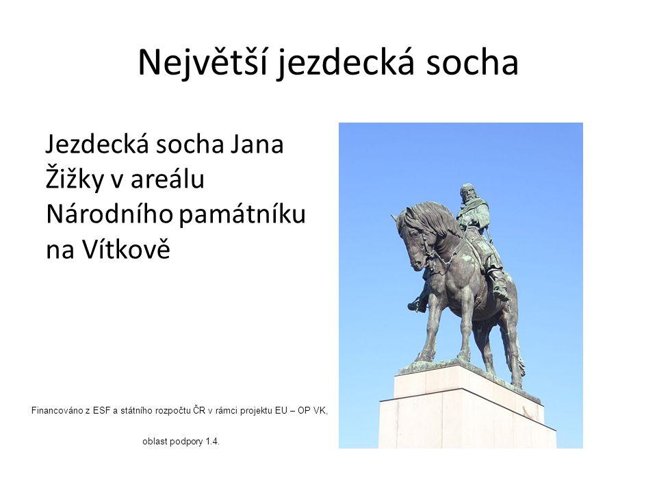 Otázky: Kde se narodil Jan Žižka.Kde je jezdecká socha Jana Žižky.
