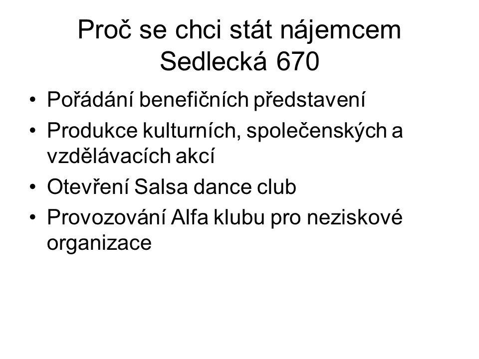 Produkce benefičních aktivit Zájmová dílna Česká 199, U nás Prosím věnujte pozornost následujícímu odkazu.