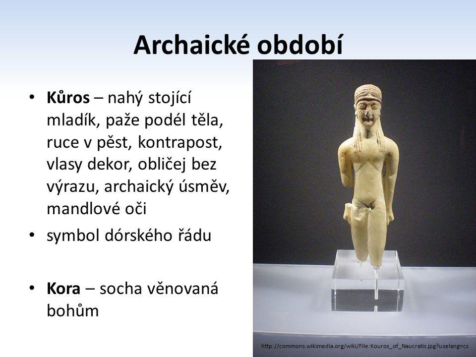 Socha Dia http://commons.wikimedia.org/wiki/File:Le_Jupiter_Olympien_ou_l%27art_de_la_sculpture_antique.jpg?uselang=cs