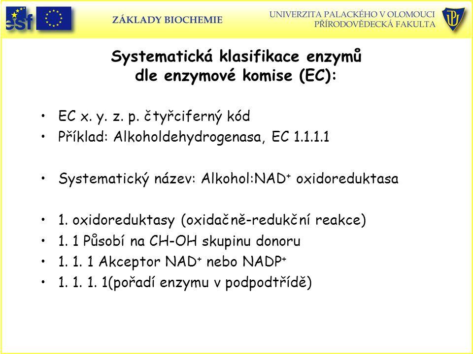 EC x.y. z. p.