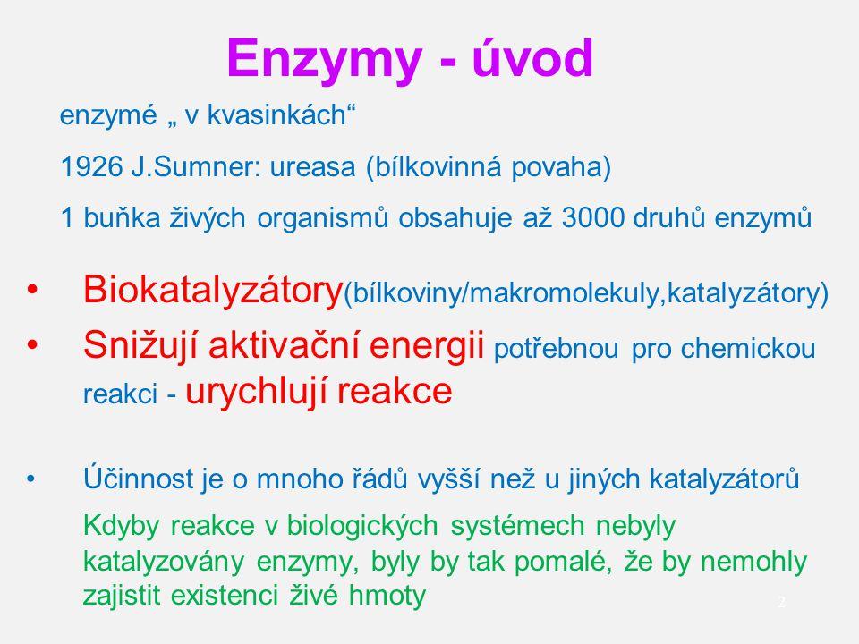 73 Izoenzymy LD