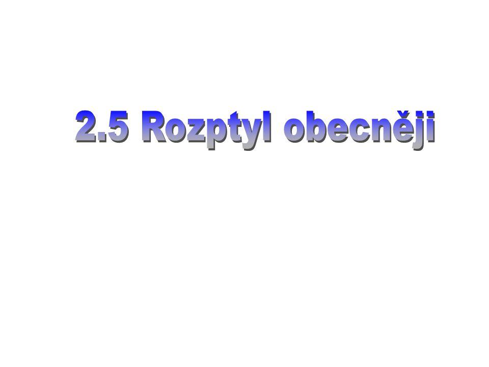 difrakce(radiální) distribuční funkce  difrakce a amorfní látky Rozptyl i na nekrystalických látkách: kvazikrystaly, amorfní látky,...