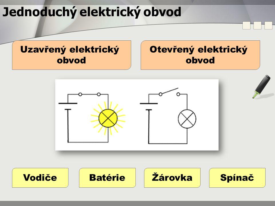 Ochrana Před elektřinou se musíme chránit. Známe několik způsobů.