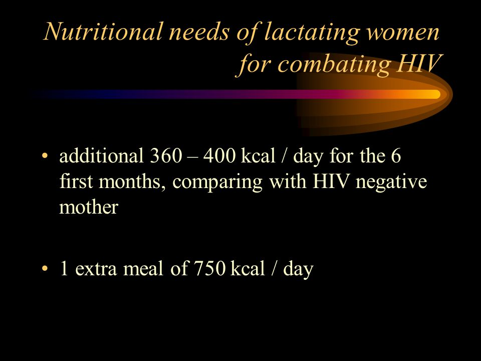 Rychlost přírůstků hmotnosti Během 2.a 3. trimestru: Ženy s optimální hmotností…..