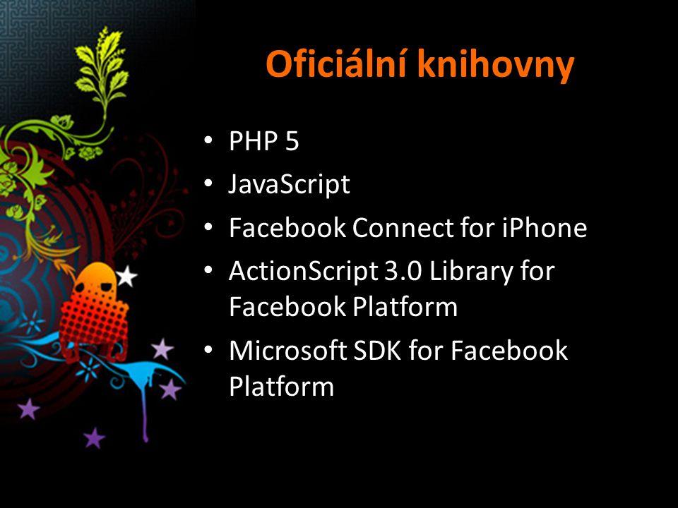 Facebook Developer Toolkit http://facebooktoolkit.codeplex.