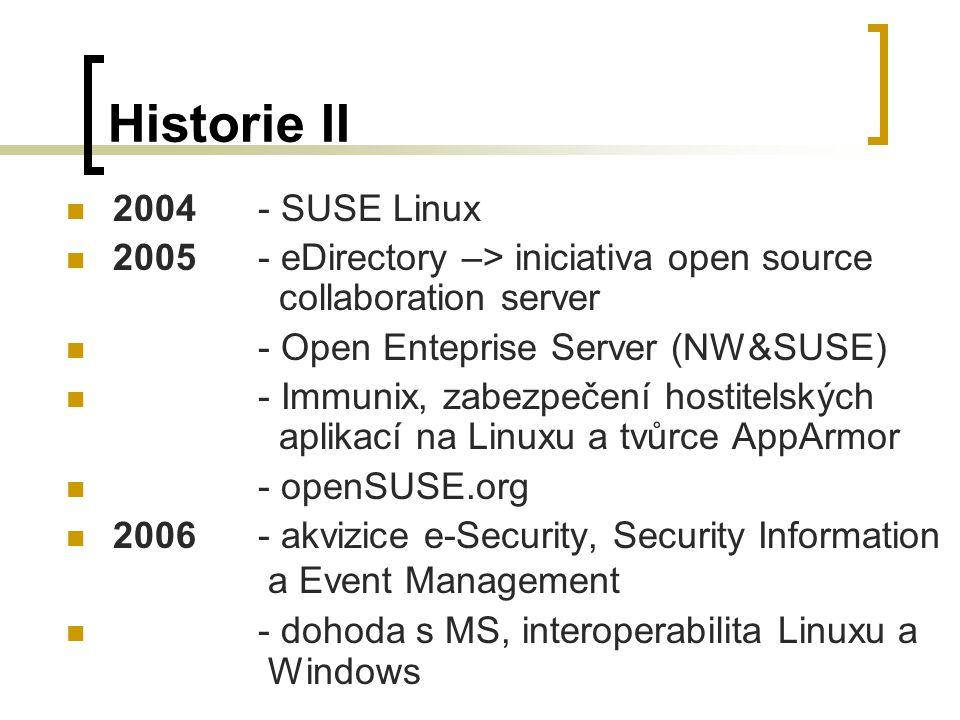 NetWare 4.x