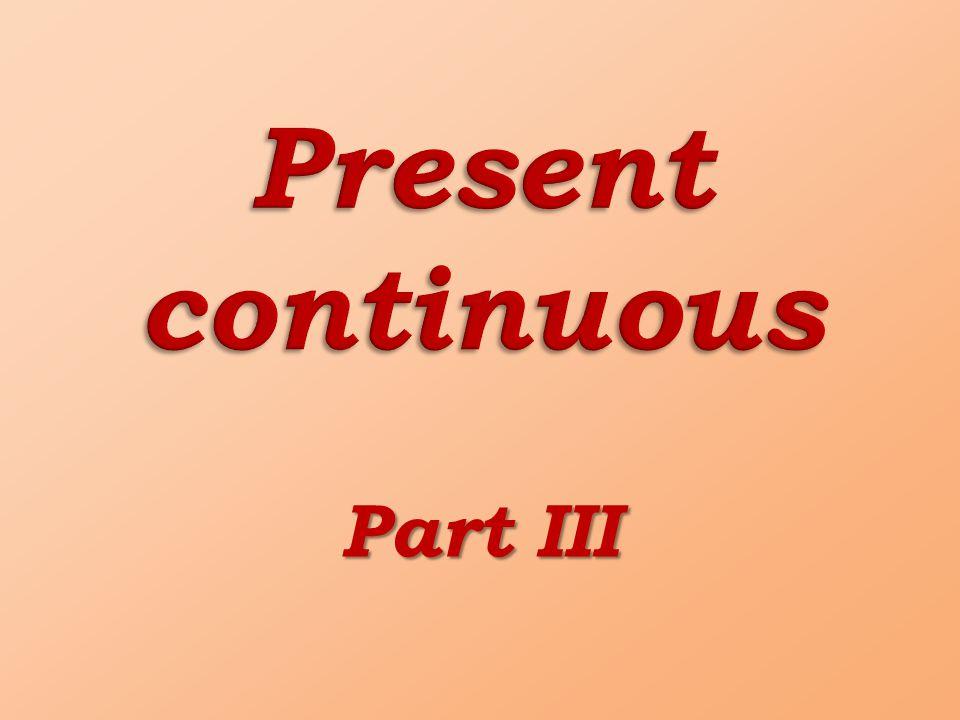 Zdroje a citace: Autorem materiálu a všech jeho částí, není-li uvedeno jinak, je Yvona Zajícová