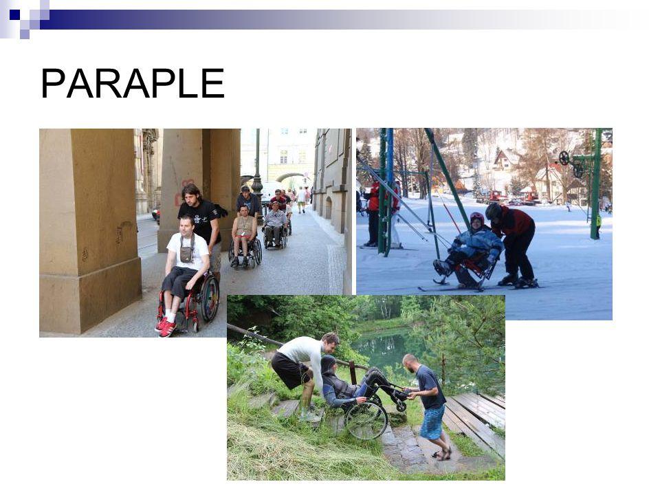 PARAPLE