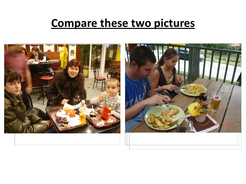 Compare these two pictures